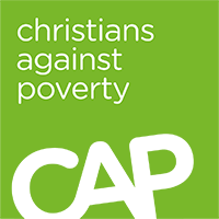 Christians Against Poverty Australia